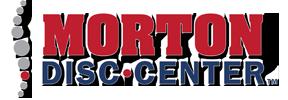 Morton, IL – Morton Disc Center